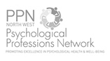 Psychological Professions Network