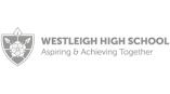 West Leigh High School