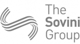 Sovini Group| Clients | Welton Media